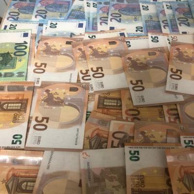 BUY FAKE GBP BILLS
