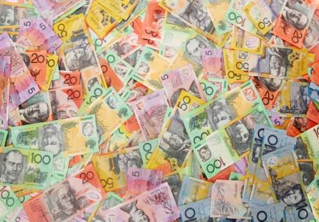 BUY COUNTERFEIT MONEY